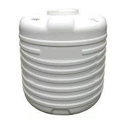 Three Layer Plasto Water Tank