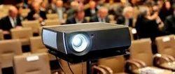 Projectors Rentals Services, For Education, Pan India