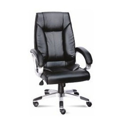 Unite Executive Office Chair