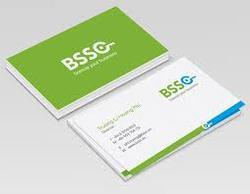 Business card designing services in mumbai design a business card reheart Gallery
