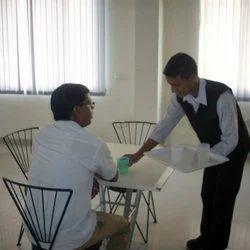 Office Boy Service in Delhi, ऑफिस बॉय सर्विस