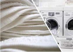 Daily Laundry Service