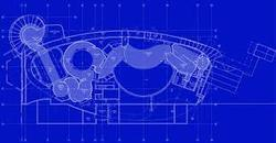 Building Layout Architectural Engineering Services