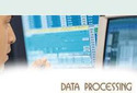 Data Processing Service