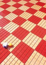 Floor Tiles In Hosur Tamil Nadu Get Latest Price From Suppliers Of Floor Tiles In Hosur