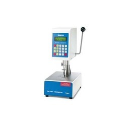 CAP1000 Plus Viscometer