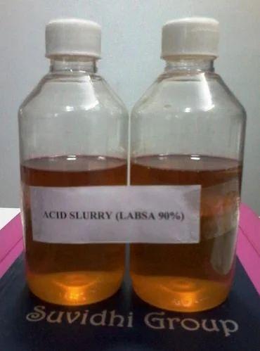 Soap & Detergent Chemicals - Trisodium Phosphate Manufacturer from Vapi