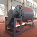 Ball Mill Grinder Machine