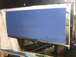 Roller Blinds In Mumbai Maharashtra Suppliers Dealers
