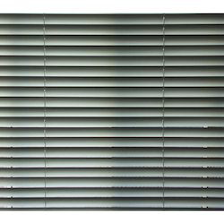 duette roller blinds
