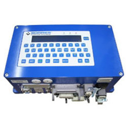 Built In Marking Controller EG Box Marking Automation