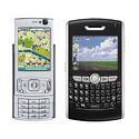 GPS Phone