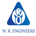 M. R. Engineers Private Limited