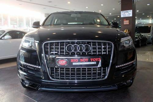 in cars id for south mail type sale junk africa audi