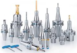 Tool Holders Suppliers Manufacturers Amp Dealers In Delhi