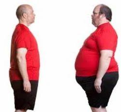 Weight loss camp washington state