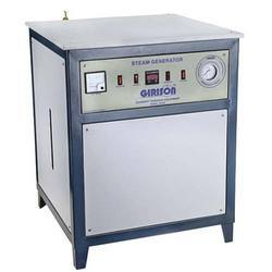 G-18-27 Auto Electrical Steam Generator