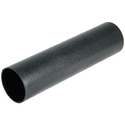 Cast Iron Pipes