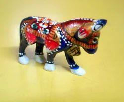 Metal Meena Handicrafts