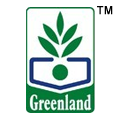 Greenland Bio-Science