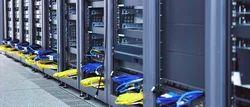 Broadband Internet Solution
