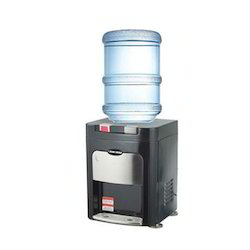 Table Top Water Dispenser