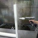 Thermosetting Powder Coating Service