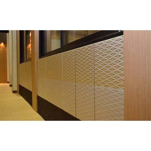 Decorative Wall Covering Sheet