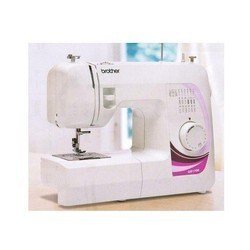 Brother GS1700 Sewing Machine