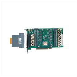 Serial-Ethernet-USB Based Remote DAS modules