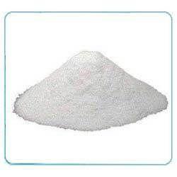 Sodium Carbonate