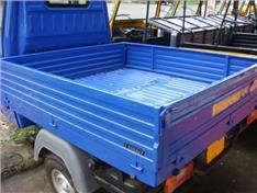 Piaggio Ape Xtra Carts Trucks Commercial Vehicles Caroo In