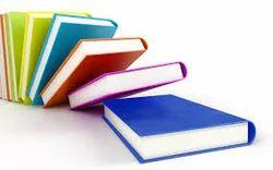 Student Value Edition Textbooks