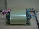 5va Upto 3kva Single & 3 Phase Impedance Matching Transformer