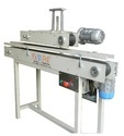 Pressing Belt Conveyor