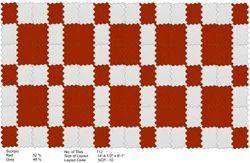Designer Floor Tiles (Scorpio)