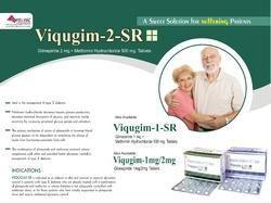 Pharmaceutical Marketing Services In Janjgir