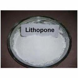 Lithopone Chemical