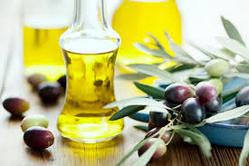 Olive Oil Testing, for End User