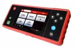 Car Scanner Creader Pro 229