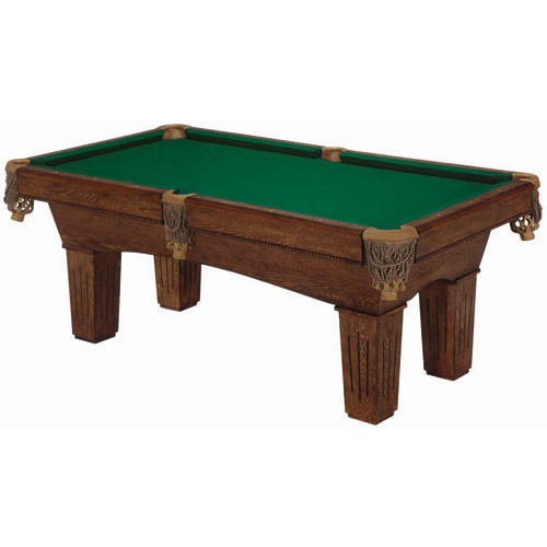 Sportcraft Pool Table View Specifications Details of Pool Tables
