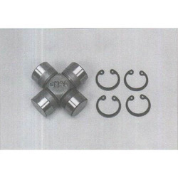 Steering Universal Joint Cross Kit