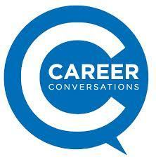Career Conversation Services