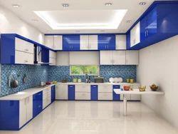kitchen interiors : nrys