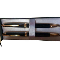 Metal Combo Of High Quality Pens, For Promotional
