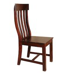 Wood Dining Chairs In Bengaluru Karnataka Dining Ki