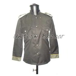 Bell Boy Uniforms- BBU-1