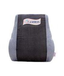 Backrest Back Support