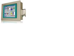 PPC-5190A-H61 Panel PC