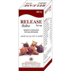 Herbal Remedy For Renal Calculi And Dysuria